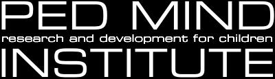 Ped Mind Institute
