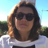 Elena Moschüring-Alieva